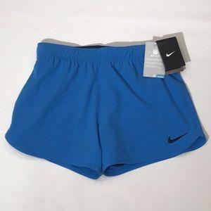 Nike Dri-Fit Phantom 2-in-1 Running Shorts